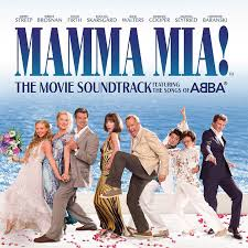 Shake whatcha mama gave ya (but make sho your niggas pay ya). Who Sings What On The Mamma Mia Movie Soundtrack
