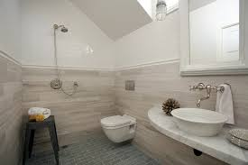 handicapped accessible bathroom sink counter. wheelchair accessible bathroom beach with none handicapped sink counter
