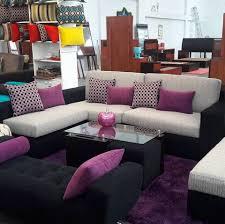 Venta De Muebles En Villa El Salvador Lima Peru