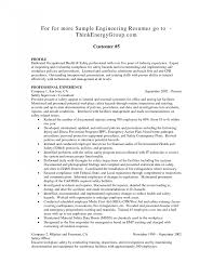 Medical Office Manager Resume Examples Medical Office Manager Resume Resumes Examples Objective Sample 12