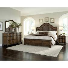 pulaski bedroom furniture reviews pulaski bedroom furniture queen bedroom group pulaski furniture bedroom sets pulaski furniture bedroom