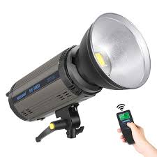 100w Led Video Light Neewer 100w 5600k Dimmable Led Video Light With Remote Control 11000lm Ra 95 Continuous Led Video Lighting With Lcd Display For Photo Studio