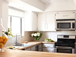 cheap kitchen countertop ideas. Delighful Kitchen Cheap Kitchen Countertops Inside Countertop Ideas