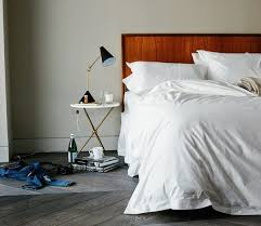percale sheets reviews. Beautiful Sheets Snowe Percale Sheets Review Crisp Fresh From Italy For Reviews A