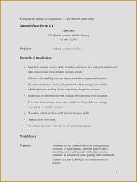 Free Resume Writer New Free Resume Builder No Cost Unique 28 Pilot