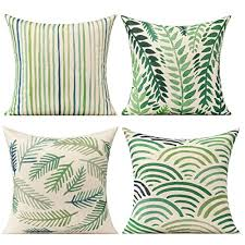 smiles outdoor throw pillow covers