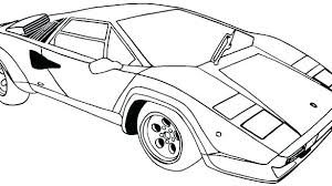Free Cars Printables Free Printable Classic Car Coloring Pages Colouring Cars In Addition