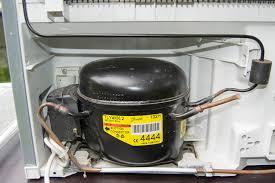 refrigerator compressor. refrigerator compressor t