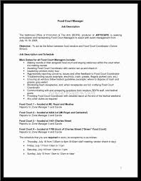 template of escrow officer resume large size - Escrow Officer Duties