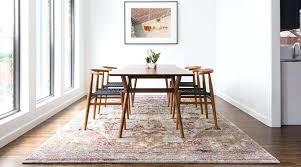 types of rugs materials how to protect wood floors with area types of rugs materials