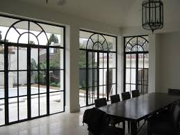 steel frame doors. Superb Steel Doors Manufacturers Casement Windows Salvage Architectural Metal Frame And