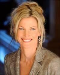 Wendy Porter Sells Homes & Land - Home   Facebook