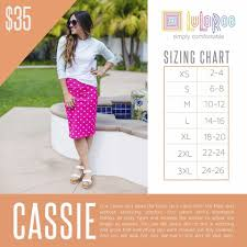 Pin By Debbie Jones On Clothing Cassie Skirt Cassie