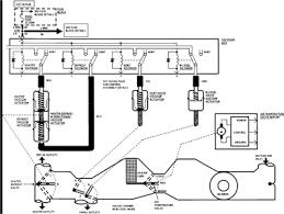 i need the vacuum hose diagram for chevy corsica fixya 0a2027e gif 2a60ccb gif 43a1ae0 gif