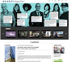 Hearst Careers 11 Examples Of Modern Job Descriptions Ongig Blog