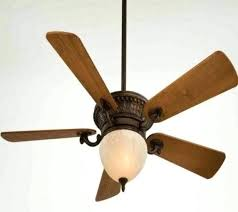 ceiling fan model ac 552 tt litex ceiling fans litex ceiling fans fresh ceiling fan model ceiling fan model ac
