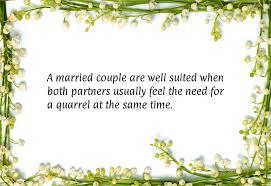 funny wedding anniversary quotes anniversary wishes Wedding Anniversary Card Wording For Husband anniversary words for husband anniversary card words for husband