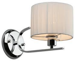 Настенный светильник <b>Omnilux</b> Neviano <b>OML</b>-<b>34201</b>-<b>01</b>, 40 Вт ...
