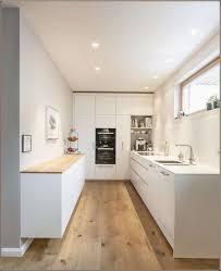 Küche Mit Sitzbank Kreidetafel Magnetisch Küche Neu Ikea Tafel