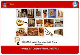 Alat musik kecapi merupakan alat musik harmonis yang berasal dari daerah jawa barat, alat musik ini dimainkan dengan cara dipetik pada bagian dawainya. 16 Alat Musik Melodis Pengertian Contoh Beserta Gambarnya