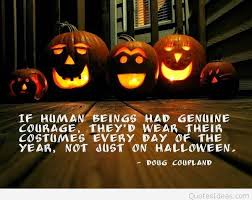 funny-halloween-quotes-saying.jpg via Relatably.com