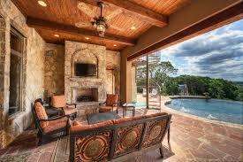 Best Outdoor Furniture Austin Patio Furniture Mediterranean