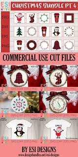 Remember, we include assembly videos for all of our free svg files, you'll. Christmas In July Forgive Me For Free Svg Files By Cut That Design Facebook