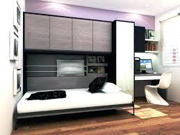 wall bed ikea murphy bed. Horizontal Murphy Bed Ikea Wall  Beds Kit Wall Bed Ikea Murphy I