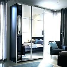 closet with mirror mirrored frameless mirror closet doors closet with mirror a tip for mirrored closet doors