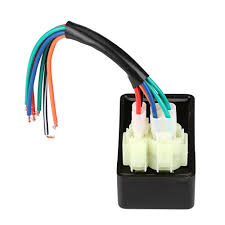 compare prices on atv cdi box online shopping buy low price atv high quality high performance cdi box for honda for yamaha honda trx 300 fourtrax 1988 1989