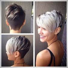 Short Hairstyle For Women 2016 40 chic short haircuts popular short hairstyles for 2017 3278 by stevesalt.us