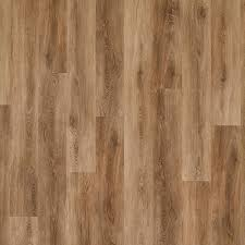 adura max 6 margate oak sandbar 5 49 sf 27 39 sf bx