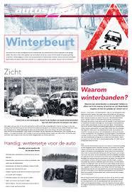 Ndc Mediagroep Autospecial Eemsbode By Ndc Mediagroep Issuu