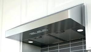under cabinet range hood reviews. Presenza Range Hood Under Cabinet Reviews To