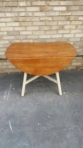 retro oval dining table outstanding extending oval dining table and 6 chairs ikea table cream light