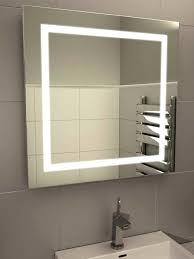 led lighting in bathroom. Led Lighting For Bathroom Mirror Best Lights Ideas  Pertaining To Led Lighting In Bathroom