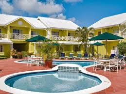 st lucia all inclusive beach escape bay gardens