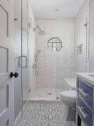 houzz shower doors unique 50 fresh full access closet doors for bedroom ideas modern house