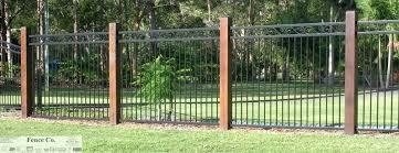 decorative metal fence panels. Brilliant Decorative Decorative Metal Fence Panels Steel  Fencing Aluminium Slat   To Decorative Metal Fence Panels