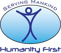 mid year review  humanity first