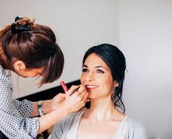 Audrey Ebeyer Maquillage Et Coiffeuse Beauté à Lyon Et