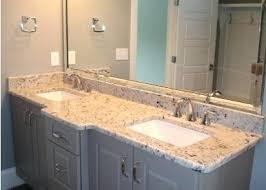 home depot bathroom countertop bathroom granite countertops bathroom granite countertops bathroom granite countertops home depot home