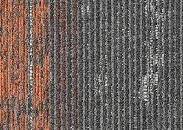 Hyper Earth Tile 12by36 Mohawk Flooring Carpet Tile