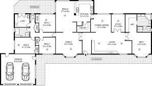 av jennings home designs home design
