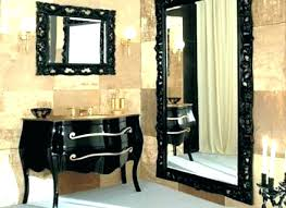 removing mirrors from wall remove wall mirrors glued wall great wall mirror of removing mirror from