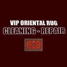 vip oriental rug cleaning repair