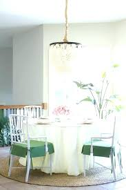 chandeliers small chandelier for nursery mini chandeliers white cottage pendant light lighting b