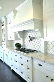 arabesque kitchen tile mosaic glass canada arabesque glass tile