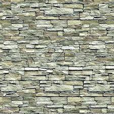 texture decorative stone wall stone cladding texture stone wall textures free stone cladding interior stone wall wall decorative plastic stone panels