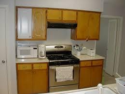 Kitchen Facelift Facelift Kitchen Cabinets